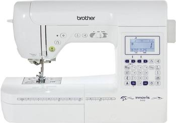 brother-innov-is-f410