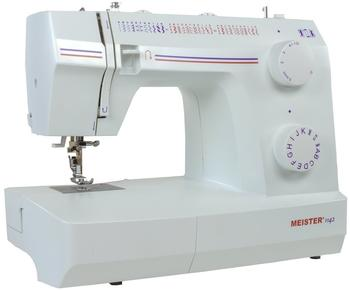 meister-craft-1142