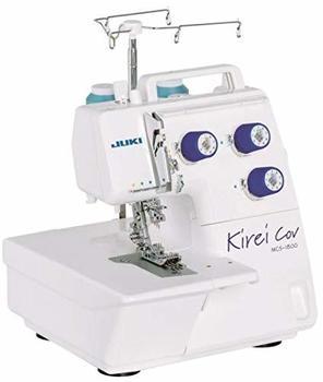 Juki Kirei MCS-1800