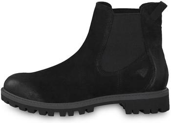 Tamaris Papaw 1-1-25401-29 black uni