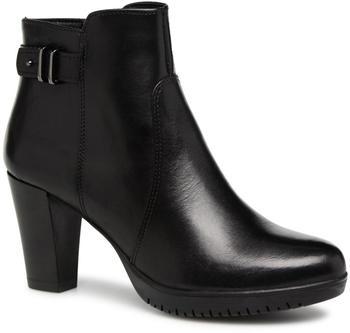 Tamaris Carad 1-25051-21 black