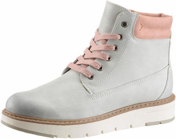 Marco Tozzi Boots Labin ice/rose