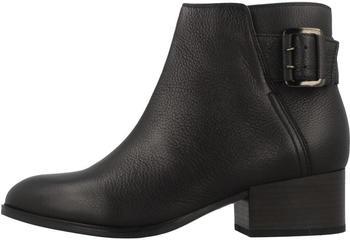 clarks-originals-clarks-elvina-dream-black-leather