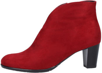 Ara Toulouse (43408) red