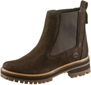 timberland-w-courmayeur-valley-chelsea-boot-dark-brown