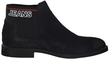 tommy-hilfiger-corporate-elastic-chelsea-boot-en0en00605-midnight