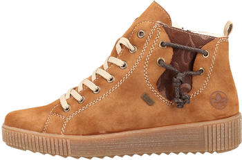 Rieker (Y6423) brown