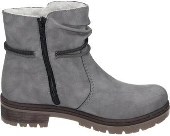 Rieker (Y7463) grey