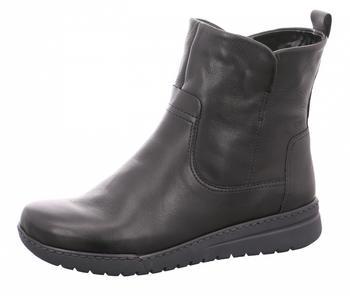 ara-klassische-stiefeletten-dakota-schwarz-12-44935-61