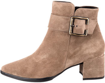 Paul Green Boots (9578) taupe