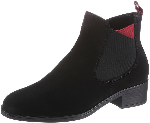 Ara Parker (1222233) black/red