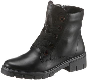 Ara Dover (1223126) black