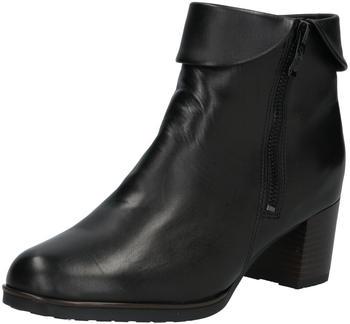 Ara Stiefeletten (1216913) schwarz