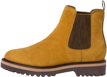 Tamaris Chelsea Boots (1-1-25408-25) muscat