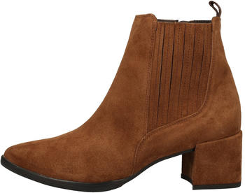 Paul Green Ankle Boots (9811) nut