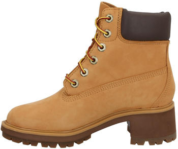 timberland-kinsley-ca25-wheat-braun