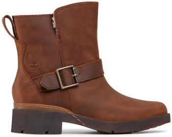 timberland-graceyn-biker-brown