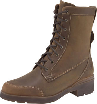 timberland-graceyn-boot-brown