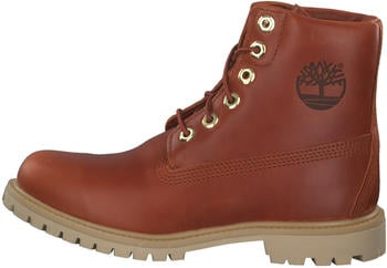 timberland-nellie-paninara-boot-6-inches-brown