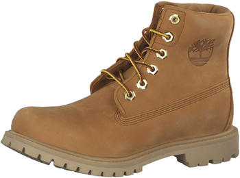 timberland-nellie-paninara-boot-6-inches-yellow