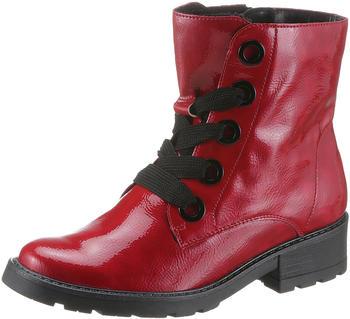 Ara Dover (12-63103-83) red