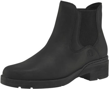 timberland-graceyn-chelsea-boot-black