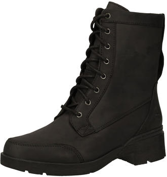 timberland-graceyn-boot-black