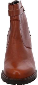 Ara Mantova Boots (47357) cognac