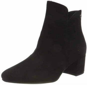 Tamaris Boots (1-1-25372-25) black