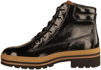 Paul Green Boots (9783) black