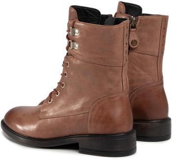 Geox Catria (D04LQC000CLC0013) brown