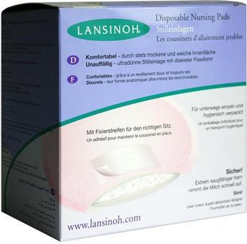 lansinoh-stilleinlagen-36-stueck