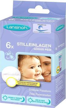 lansinoh-stilleinlagen-waschbar