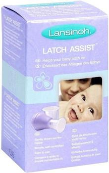 lansinoh-latch-assist-stillhelfer-2-trichter