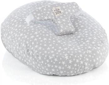 jane-mother-cushion-baby-hammock-stars