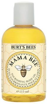 burt-s-bees-mama-bee-pflegendes-koerperoel-115ml
