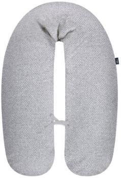 Alvi Stillkissenbezug Special Fabric Piqué
