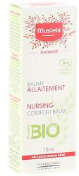 Mustela Nursing Confort Balm (10 ml)