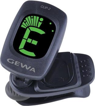 GEWA Clip-2
