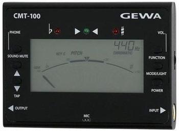 GEWA CMT-100