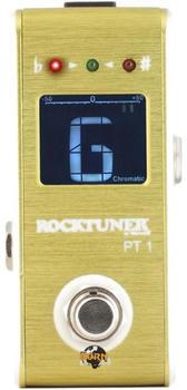 Warwick RockTuner PT1