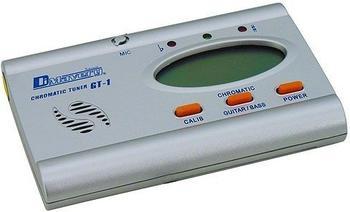 Dimavery SGBC-100