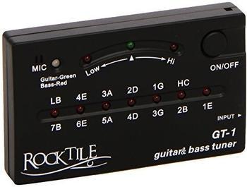Rocktile GT-1