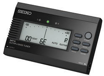 seiko-instruments-sat10