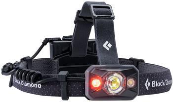 black-diamond-icon-stirnlampe-schwarz-one-size