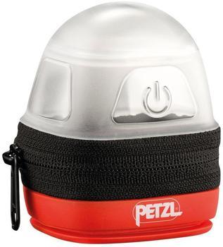 petzl-noctilight