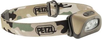 petzl-tactikka-rgb-camouflage-one-size