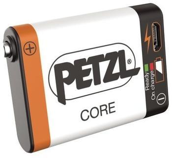 petzl-core