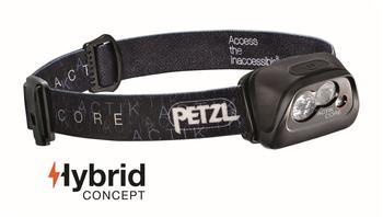 petzl-actik-core-schwarz