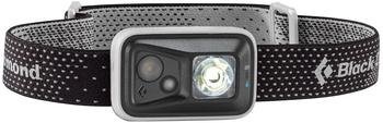 Black Diamond Spot Stirnlampe